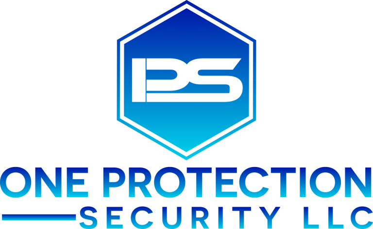 One Protection Security